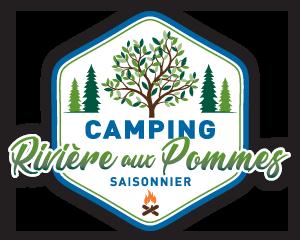Camping Rivière aux Pommes
